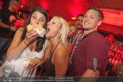 Freaky Friday - Melkerkeller - Fr 14.08.2015 - 4