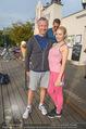 Promi Fitness mit Wendy Night - Donaupark - Di 18.08.2015 - Bert COPAR, Christina NUELLE12