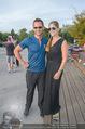 Promi Fitness mit Wendy Night - Donaupark - Di 18.08.2015 - Thomas GLOCK18