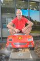 Promi Fitness mit Wendy Night - Donaupark - Di 18.08.2015 - Heribert KASPER3