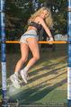 Promi Fitness mit Wendy Night - Donaupark - Di 18.08.2015 - Wendy NIGHT (Michaela WOLF)36