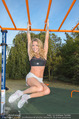 Promi Fitness mit Wendy Night - Donaupark - Di 18.08.2015 - Wendy NIGHT (Michaela WOLF)54