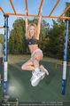 Promi Fitness mit Wendy Night - Donaupark - Di 18.08.2015 - Wendy NIGHT (Michaela WOLF)55