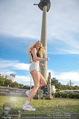 Promi Fitness mit Wendy Night - Donaupark - Di 18.08.2015 - Wendy NIGHT (Michaela WOLF)7