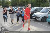 Promi Fitness mit Wendy Night - Donaupark - Di 18.08.2015 - Heribert KASPER9