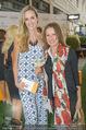 Veuve Clicquot Rich Präsentation - PopUp Store - Mi 19.08.2015 - Carla BAUMER, Gabriele BENZ24