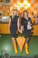 Veuve Clicquot Rich Präsentation - PopUp Store - Mi 19.08.2015 - Elisabeth HIMMER-HIRNIGEL, Gabriele BENZ25