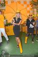Veuve Clicquot Rich Präsentation - PopUp Store - Mi 19.08.2015 - Elisabeth HIMMER-HIRNIGEL27