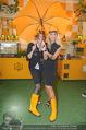 Veuve Clicquot Rich Präsentation - PopUp Store - Mi 19.08.2015 - Elisabeth HIMMER-HIRNIGEL, Gabriele BENZ28