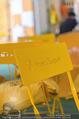 Veuve Clicquot Rich Präsentation - PopUp Store - Mi 19.08.2015 - 3