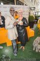 Veuve Clicquot Rich Präsentation - PopUp Store - Mi 19.08.2015 - Doretta CARTER, Jutta SCHIMANKO36