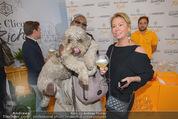 Veuve Clicquot Rich Präsentation - PopUp Store - Mi 19.08.2015 - Doretta CARTER, Irina GULYAEVA42