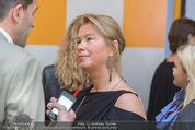 Veuve Clicquot Rich Präsentation - PopUp Store - Mi 19.08.2015 - 50