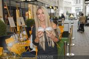 Veuve Clicquot Rich Präsentation - PopUp Store - Mi 19.08.2015 - Yvonne RUEFF54