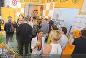 Veuve Clicquot Rich Präsentation - PopUp Store - Mi 19.08.2015 - 62