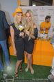 Veuve Clicquot Rich Präsentation - PopUp Store - Mi 19.08.2015 - Elisabeth HIMMER-HIRNIGEL, Yvonne RUEFF67