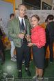 Veuve Clicquot Rich Präsentation - PopUp Store - Mi 19.08.2015 - Herrmann FANKHAUSER71
