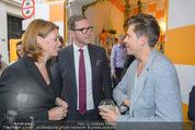 Veuve Clicquot Rich Präsentation - PopUp Store - Mi 19.08.2015 - Roland HAMBERGER, Daniel SERAFIN79
