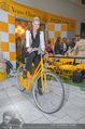 Veuve Clicquot Rich Präsentation - PopUp Store - Mi 19.08.2015 - Cathy ZIMMERMANN88