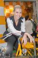 Veuve Clicquot Rich Präsentation - PopUp Store - Mi 19.08.2015 - Cathy ZIMMERMANN90
