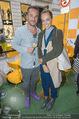 Veuve Clicquot Rich Präsentation - PopUp Store - Mi 19.08.2015 - 93