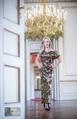 Persönlich gekleidet - Seasons 2 - Palais Schönburg - Fr 21.08.2015 - 15