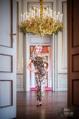 Persönlich gekleidet - Seasons 2 - Palais Schönburg - Fr 21.08.2015 - 6