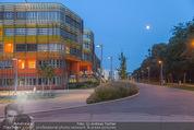 Oliver Feicht Sommerfest - Kolariks Luftburg - Do 27.08.2015 - Wirtschaftsuniversit�t Wien WU Campus19