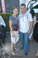 Open Air - Nikodemus - Sa 29.08.2015 - Monica WEINZETTL, Karl SCHL�GL12