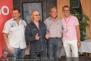 Open Air - Nikodemus - Sa 29.08.2015 - Umberto TOZZI20