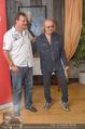 Open Air - Nikodemus - Sa 29.08.2015 - Umberto TOZZI, Karl SCHL�GL22