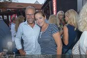 Open Air - Nikodemus - Sa 29.08.2015 - Gerhard ZADROBILEK, Monica WEINZETTL34