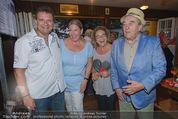 Open Air - Nikodemus - Sa 29.08.2015 - 4 Ex-Minister, K SCHL�GL, A KDOLSKY, C BANDION-ORTNER, R LICHAL35