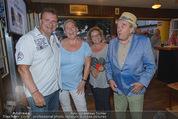Open Air - Nikodemus - Sa 29.08.2015 - 4 Ex-Minister, K SCHL�GL, A KDOLSKY, C BANDION-ORTNER, R LICHAL38