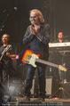 Open Air - Nikodemus - Sa 29.08.2015 - Umberto TOZZI live auf der B�hne (Konzertfotos)46
