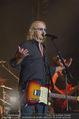 Open Air - Nikodemus - Sa 29.08.2015 - Umberto TOZZI live auf der B�hne (Konzertfotos)51