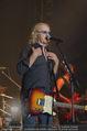 Open Air - Nikodemus - Sa 29.08.2015 - Umberto TOZZI live auf der B�hne (Konzertfotos)52