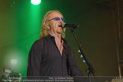 Open Air - Nikodemus - Sa 29.08.2015 - Umberto TOZZI live auf der B�hne (Konzertfotos)54