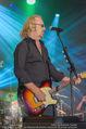 Open Air - Nikodemus - Sa 29.08.2015 - Umberto TOZZI live auf der B�hne (Konzertfotos)56