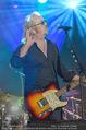 Open Air - Nikodemus - Sa 29.08.2015 - Umberto TOZZI live auf der B�hne (Konzertfotos)59