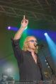 Open Air - Nikodemus - Sa 29.08.2015 - Umberto TOZZI live auf der B�hne (Konzertfotos)60
