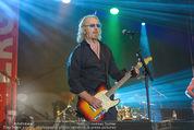 Open Air - Nikodemus - Sa 29.08.2015 - Umberto TOZZI live auf der B�hne (Konzertfotos)62