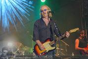 Open Air - Nikodemus - Sa 29.08.2015 - Umberto TOZZI live auf der B�hne (Konzertfotos)63