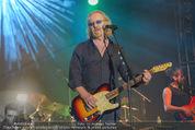 Open Air - Nikodemus - Sa 29.08.2015 - Umberto TOZZI live auf der B�hne (Konzertfotos)64