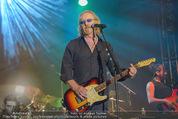 Open Air - Nikodemus - Sa 29.08.2015 - Umberto TOZZI live auf der B�hne (Konzertfotos)65