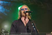 Open Air - Nikodemus - Sa 29.08.2015 - Umberto TOZZI live auf der B�hne (Konzertfotos)66