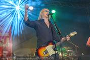 Open Air - Nikodemus - Sa 29.08.2015 - Umberto TOZZI live auf der B�hne (Konzertfotos)68