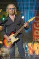 Open Air - Nikodemus - Sa 29.08.2015 - Umberto TOZZI live auf der B�hne (Konzertfotos)69