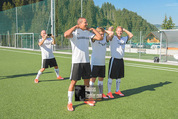 Samsung Charity Soccer Cup - Alpbach, Tirol - Di 01.09.2015 - 100