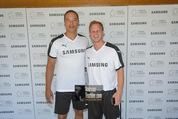 Samsung Charity Soccer Cup - Alpbach, Tirol - Di 01.09.2015 - 101